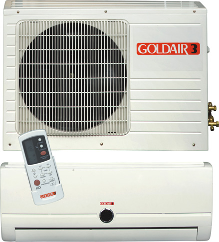 Aircons Servisure Appliance Installations And Extended